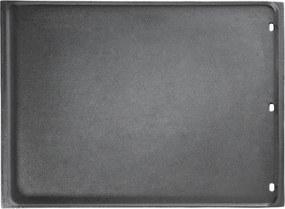 Gietijzeren grillplaat voor Rogue 365 en Rogue 525