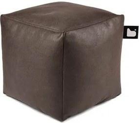 B-box Indoor Poef