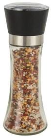 Kruidenmolen grillmix - chili en garlix - 140 g