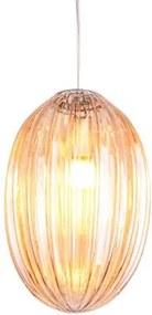 Smart Hanglamp