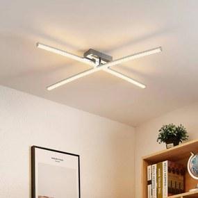 Alaara LED plafondlamp - lampen-24