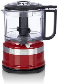 KitchenAid Mini hakmolen 830 ml 5KFC3516