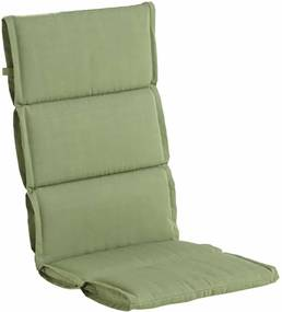 Hartman Casual tuinstoekussen sling Green