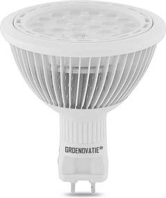 G12 LED Spot CDM-T PAR30 17W Koel Wit