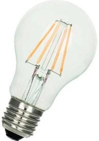 BAILEY Ledlamp L10.5cm diameter: 6cm Wit 80100038367