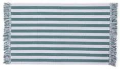 Hay Stripes & Stripes deurmat 95 x 52 cm