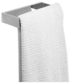 Dornbracht Mem handdoekring chroom 8320078000