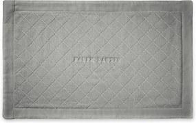 Ralph Lauren Avenue badmat - 50 x 80 cm