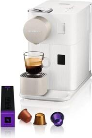 DeLonghi Lattissima One Nespresso machine EN500