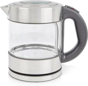 Cristallo 1.0 waterkoker 1 liter 5513