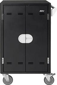 NoteCart Futura voor 20 Tablets / Chromebooks / Netbooks