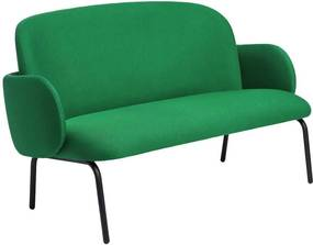 Puik Dost Sofa bank Dark Green