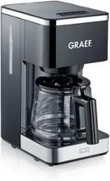 Graef Young Line filter koffiezetapparaat FK402EU