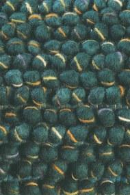 Brink en Campman - Cobble 29207 - 140x200 cm
