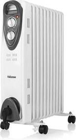 KA-5091 Luchtverwarmer