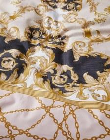 Essenza | Dekbedovertrekset Gabriella tweepersoons: breedte 200 cm x lengte 220 cm + 2x blush, roze dekbedovertreksets katoen | NADUVI outlet