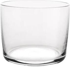 Glass Family Rode Wijnglas - 4 st