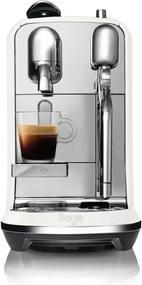Sage Creatista Plus Nespresso machine SNE800SST2ENL1