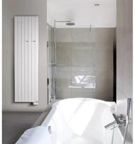 Vasco Viola radiator el. 578x1800mm as=0000 1500w 9811 beige 113370578180000009811-0000