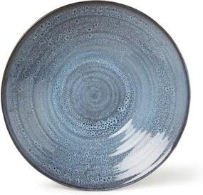 Serax Pure serveerschaal 32 cm