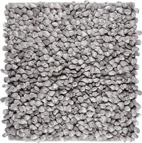 Aquanova Rocca badmat 3525  gr/m2