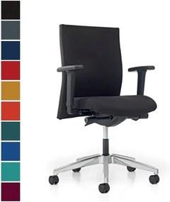 Prosedia bureaustoel Se7en