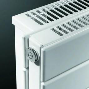 Vasco Viola h2l2 ro radiator 900x433 mm n12 as 0067 1215w wit 11162090004330067901