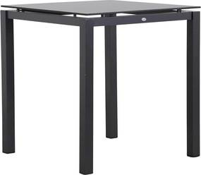 Hartman Universal bartafel HPL 90 x 90 cm