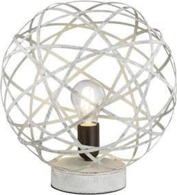 Tafellamp Jacob