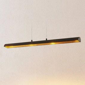Solvina LED hanglamp - lampen-24