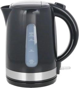 Waterkoker Snoerloos - 1.7 Liter
