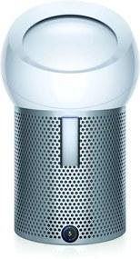 Dyson Pure Cool Me luchtreiniger en tafelventilator, 40 cm hoog