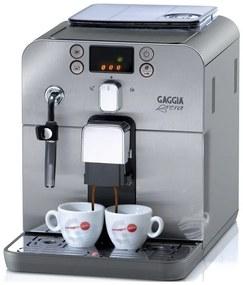 Gaggia Brera automatische espressomachine RI9305/11
