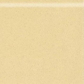 Mosa Foxtrot Decor-strip 14.7x14.7cm 6.8mm Ivoor Glans 1006019