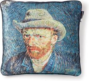 Beddinghouse Van Gogh sierkussen 45 x 45 cm
