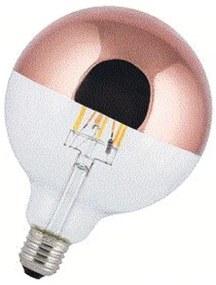 BAILEY Ledlamp L16cm diameter: 12.5cm dimbaar Wit 80100040405