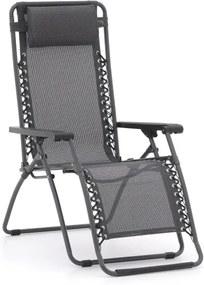 Armilla relaxstoel - Laagste prijsgarantie!