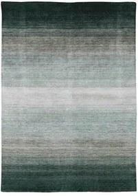 Panorama Grey Vloerkleed
