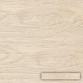 Wood keramische vloertegel gerectificeerd 15x90 cm prijs per verpakking van 1, 05m² (8