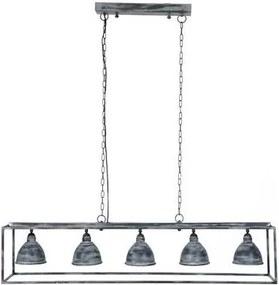 Fenne Hanglamp