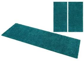 Slaapkamerset, HOME AFFAIRE COLLECTION, »Shaggy 30«, hoogte 30 mm, geweven (3-dlg.)