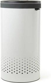Brabantia Wasmand 35 liter