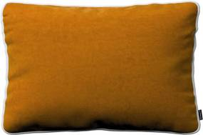 Kussenhoes Laura 40 x 60 cm