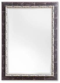 Klassieke Spiegel 66x166 cm Zilver - Jade
