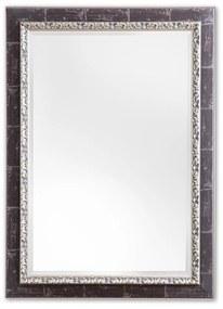 Klassieke Spiegel 66x76 cm Zilver - Jade