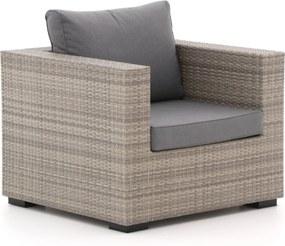 Forza Giotto lounge tuinstoel - Laagste prijsgarantie!