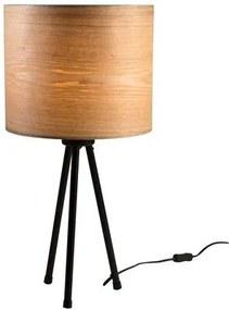 Woodland Tafellamp