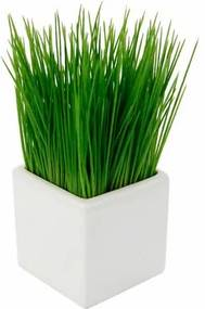 Kunstplant »Gras«