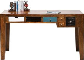Kare Design Babalou Retro Design Bureau Van Hout - 135 X 60cm.