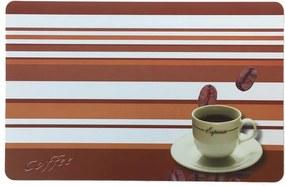 D-C--fix placemat Espresso